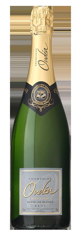 champagne-oudea-blanc-de-blancs
