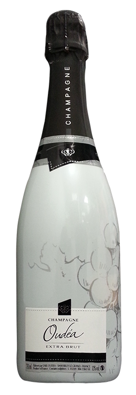 champagne-oudea-extra-brut