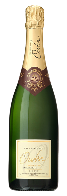champagne-oudea-millesime