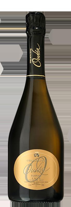champagne-oudea-prestige