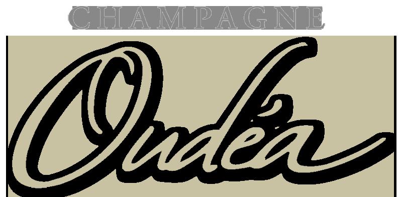 champagne oudea